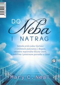 Do neba i natrag